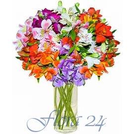 Не дорого доставка цветов где купить цветы оптом в юзо в москве
